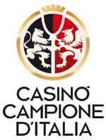 Casinò di Campione d\'Italia